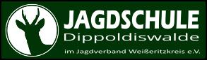 Jv Wk Logo3